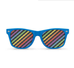 rainbow-glasses1
