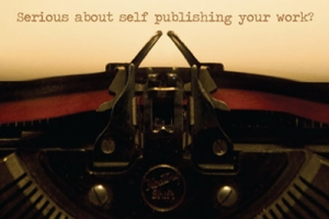 self-publishing-banner