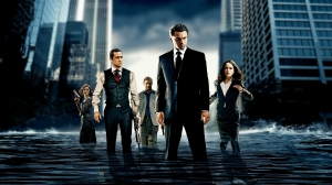 Inception-3-inception-2010-26665678-1920-1080