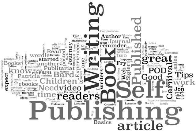 self_publishing_word_cloud